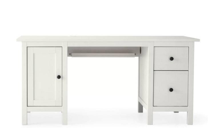 Desks Corner Ikea Ireland
