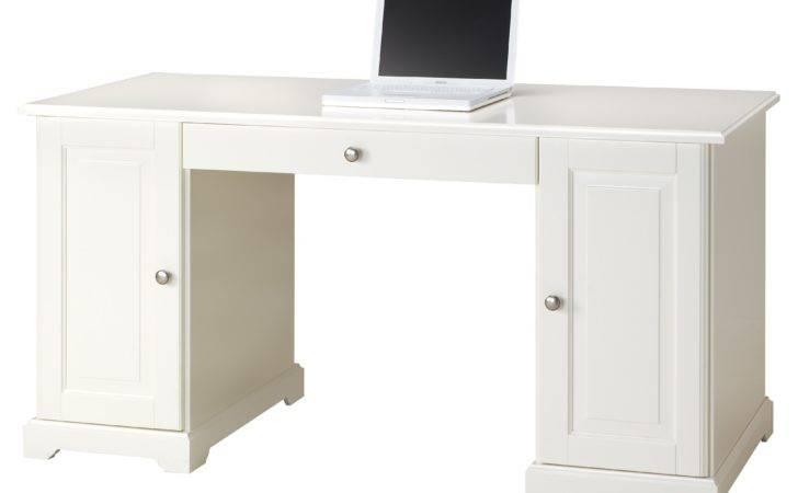 Desks Ikea Within Folding Computer Desk