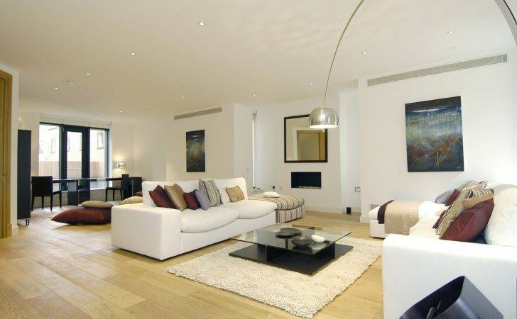 Detail Definition Classic Contemporary Interior Design