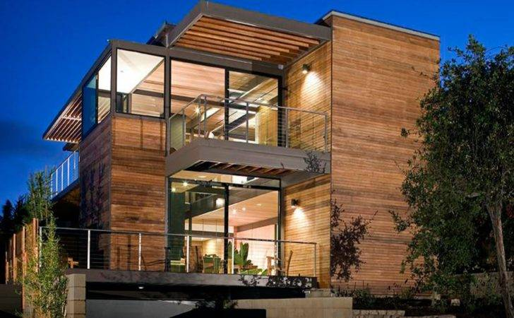 Detail Definition Luxury Prefab Homes