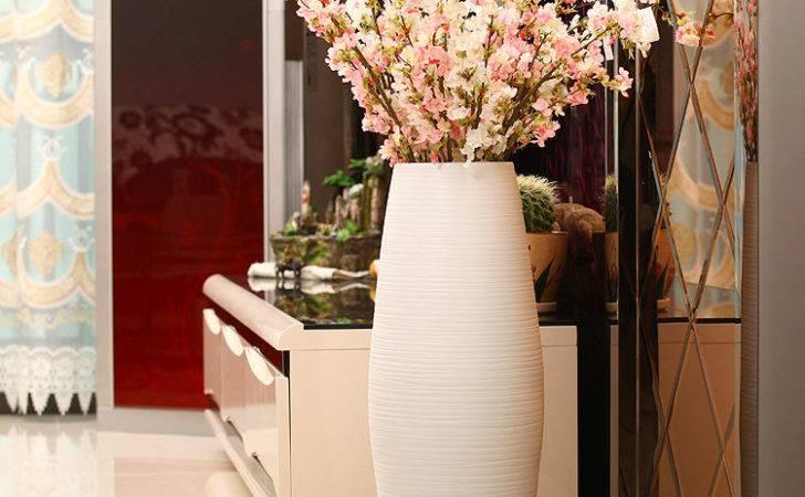 Detail Floor Vase Ikea One Best