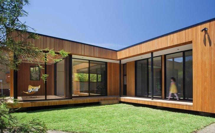 Detail Information Modern Modular Homes