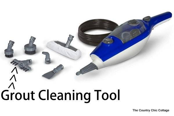 Detail Projects Like Grout Cleaning Oven Learn More