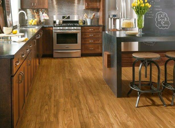 Details Installation Reviews Specifications Floors Flooring