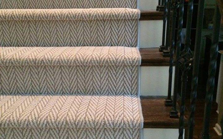 Details Pinterest Runners Patterns Carpet Stairs
