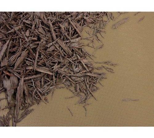 Dewitt Pro Weed Barrier Landscape Fabric Dealtrend