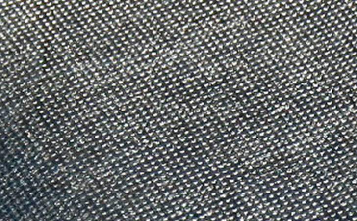 Dewitt Weed Barrier Pro Landscape Fabric