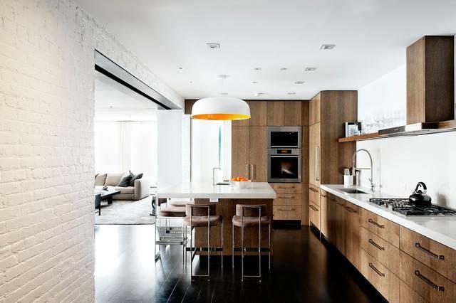 Dhd Architecture Interior Design Architects Building Designers