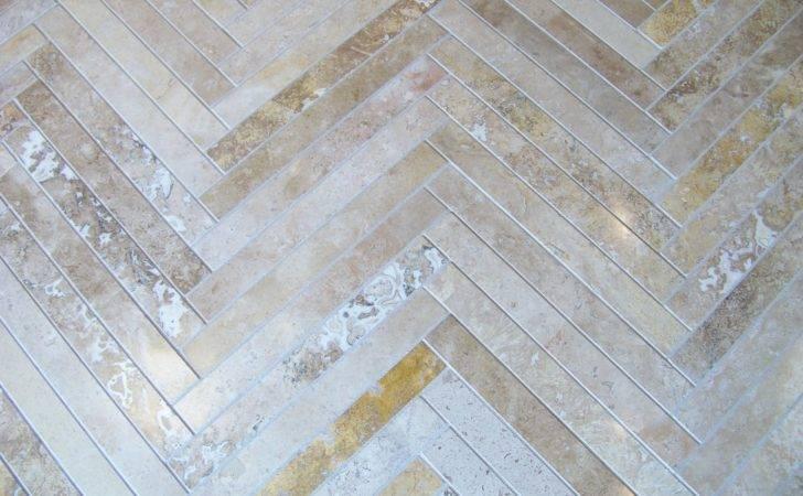 Diamond Pattern Floor Tiles Joy Studio Design Best