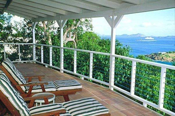 Difference Between Lanai Patio Quora