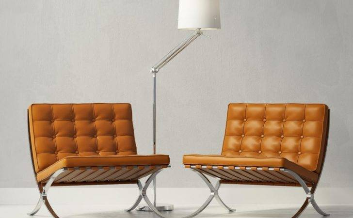 Difference Between Modern Contemporary Furniture