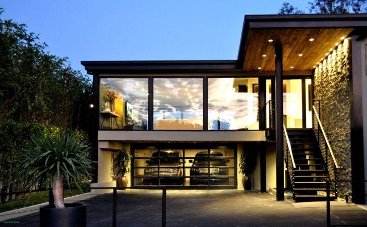 Difference Between Modern Contemporary Homes Home Design