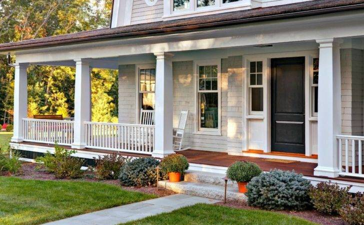 Difference Between Patio Porch
