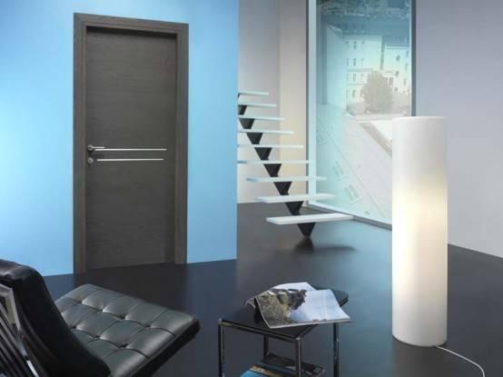Different Interior Doors Any Taste Modern Interiors
