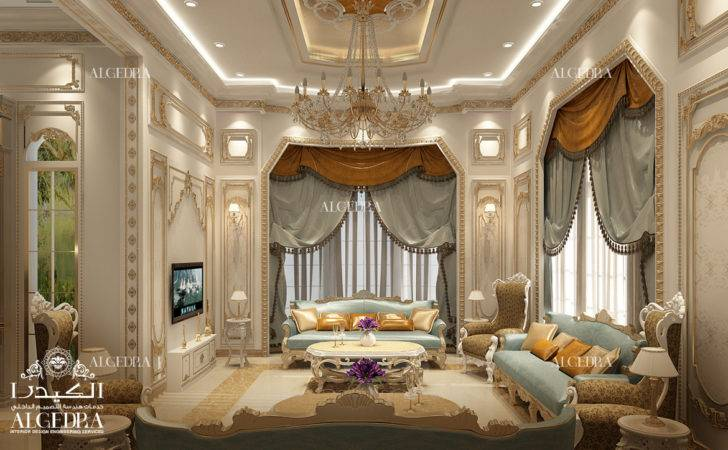Different Type Interior Design Styles Algedra