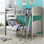 Different Types Bunk Beds Kids