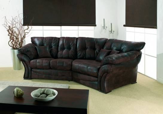 Different Types Cheap Sofas Rooms Home