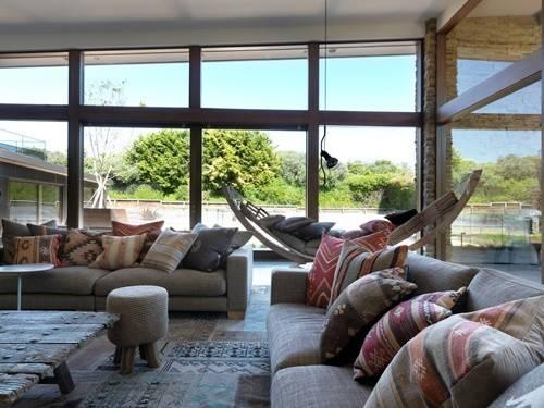 Different Types Interior Design Style