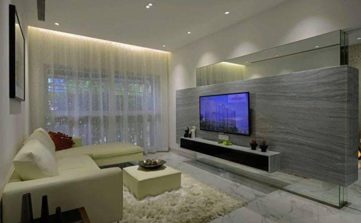 Different Types Interior Design Styles