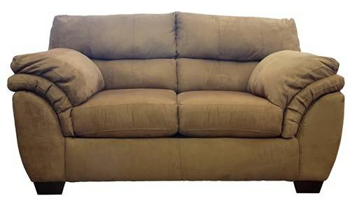 Different Types Sofas Couches