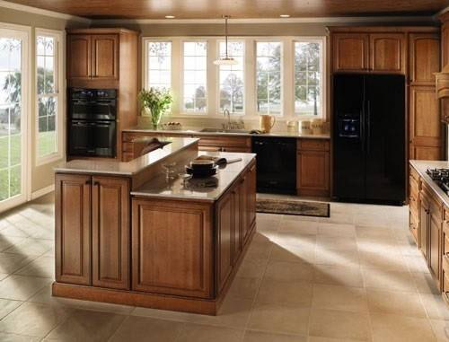 Different Types Wood Cabinets Cabinet Pabburi