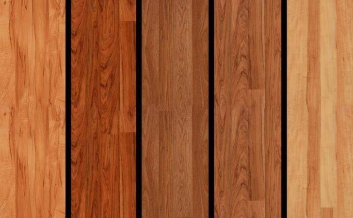 Different Wood Types Pros Cons Cabinet