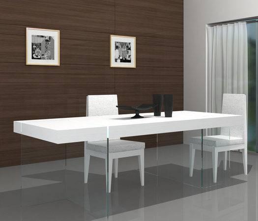 Dining Kitchen Furniture Tables Sku