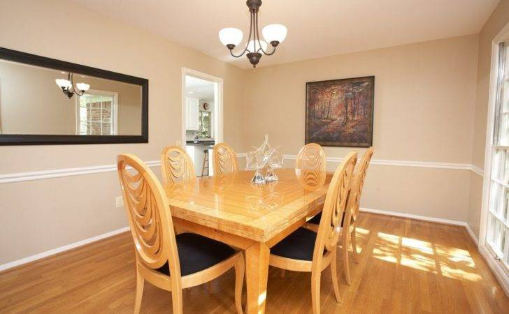 Dining Room Amazing Mirrors Ideas Related Feng Shui