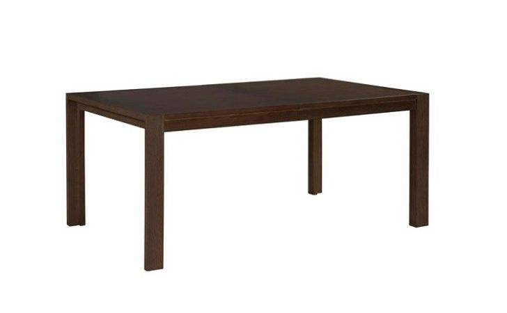 Dining Room Tables Chairs Casana Montreal Standard Height