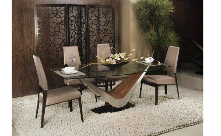 Dining Room Tables Chairs Elite Modern Victor Group