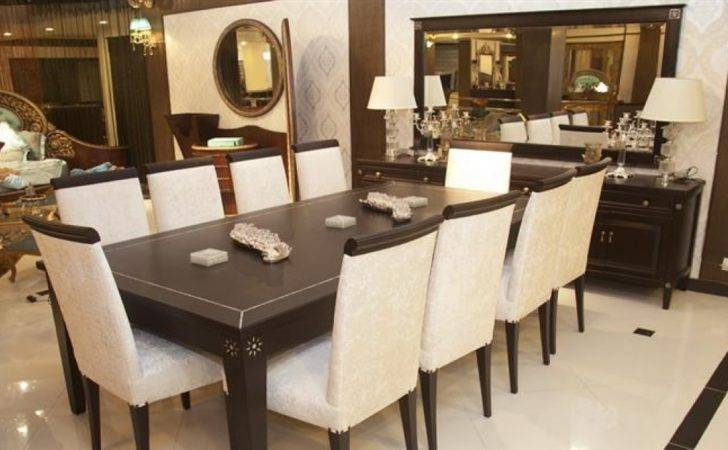 Dining Room Top Seat Square Table Seater