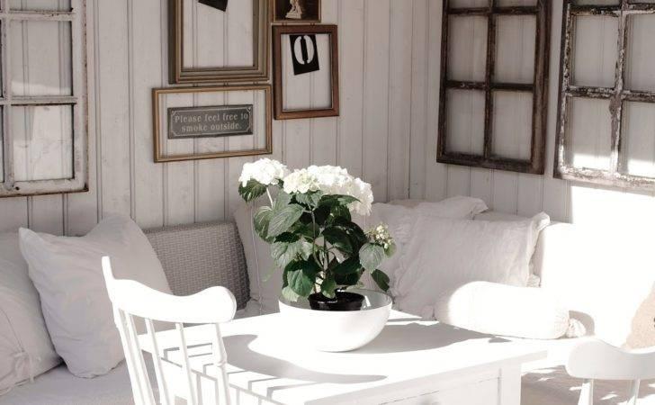 Dining Rooms Pinterest Breakfast Nooks Sunrooms Beach Houses