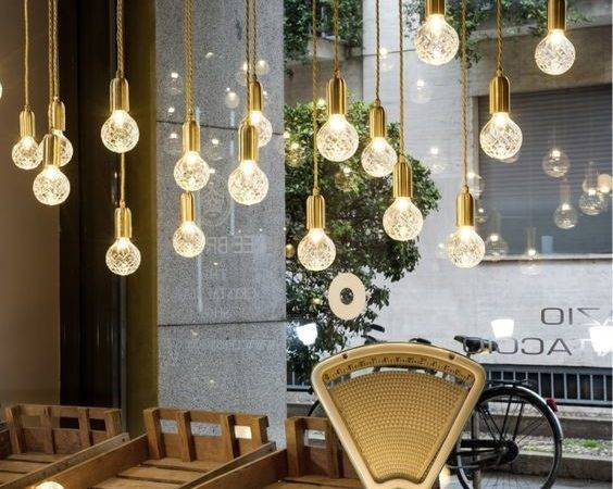 Dining Rooms Window Displays Pendant Lights Hanging