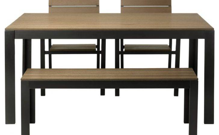Dining Sets Ikea Patio Chairs Canada Furniture Reviews