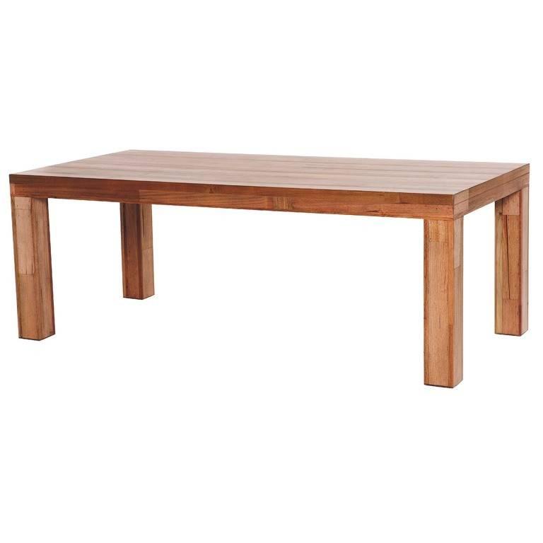 Dining Table Pod Domayne