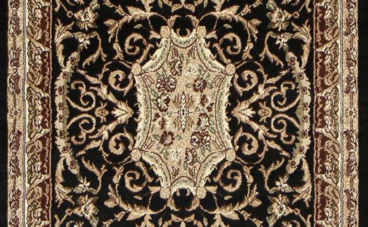Discount Rugs Traditional Area Rug Oriental
