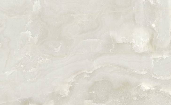 Discover Entire Neolith Line Detail Model