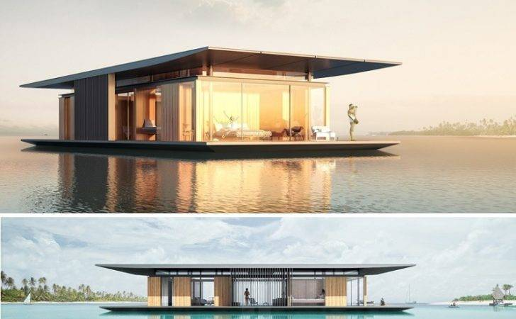 Ditos Casa Flutuante Dymitr Malcew