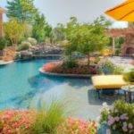 Divine Beach Pool Design Ideas Heaven Your Garden