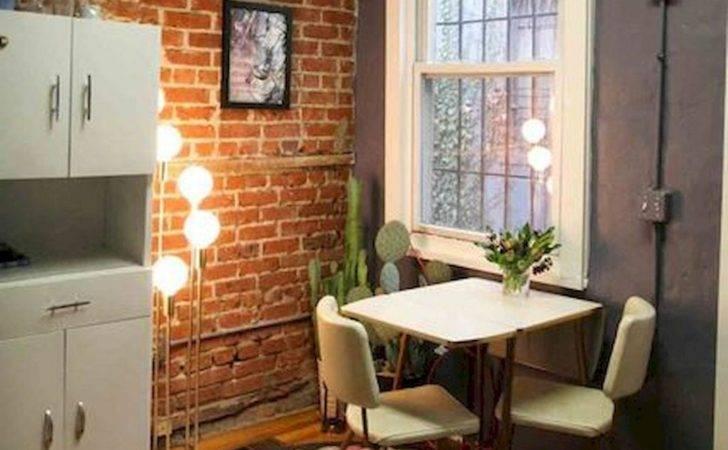 Diy Apartment Decorating Ideas Budget