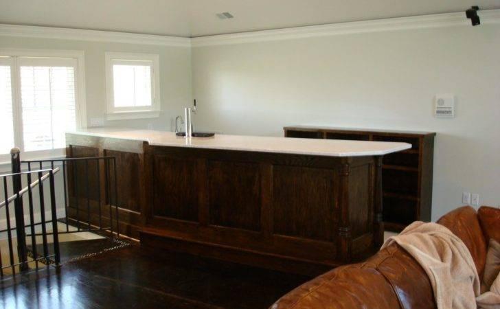 Diy Bar Plans Build Home Ezinearticles Submission