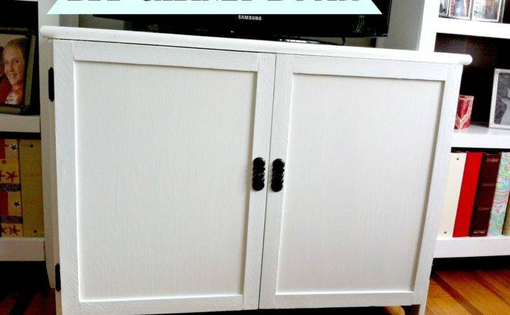 Diy Cabinet Doors Mom Music City