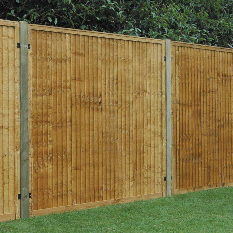 Diy Cheap Fence Ideas Quotes Details Privacy