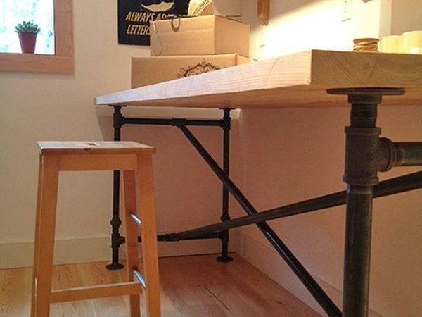 Diy Desks Really Work Your Home Office