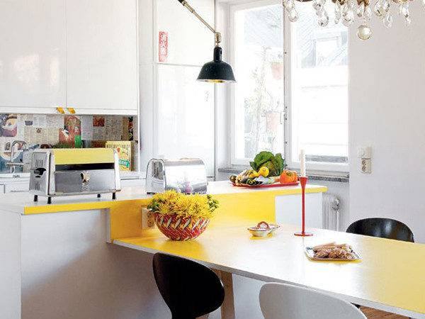 Diy Dining Tables Dine Style