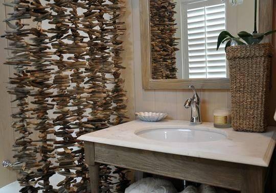 Diy Driftwood Projects Ideas Que Inspiran Pinterest