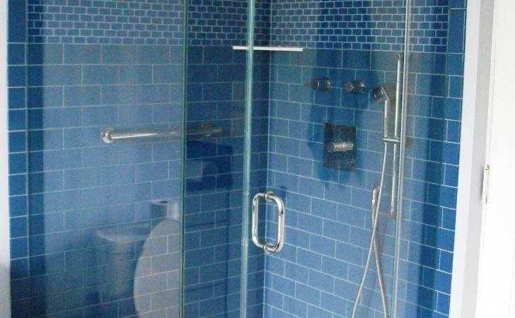 Diy Frameless Shower Doors Can Really Myself