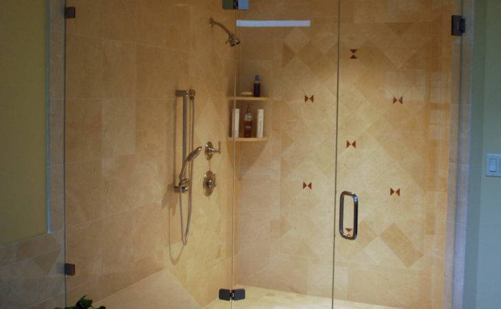Diy Frameless Shower Doors Can Really Myself