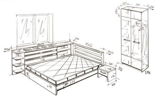 Diy Furniture Woodworking Tips Art Deco Plans