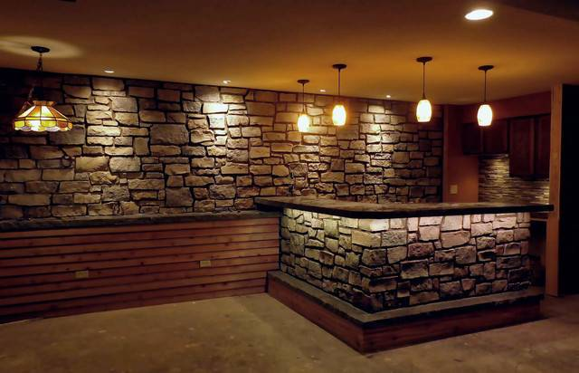 Diy Kids Outdoor Play Addition Rustic Basement Ideas Additionally